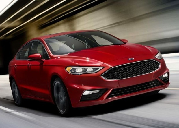 2017-ford-fusion-sport001-1-620x446