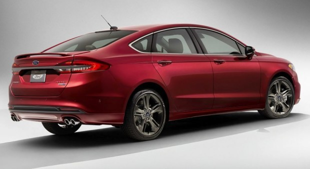 2017-ford-fusion-sport005-1-620x338