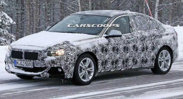 2018-BMW-1-Series-Sedan-35