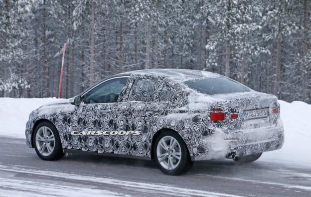 2018-BMW-1-Series-Sedan-6
