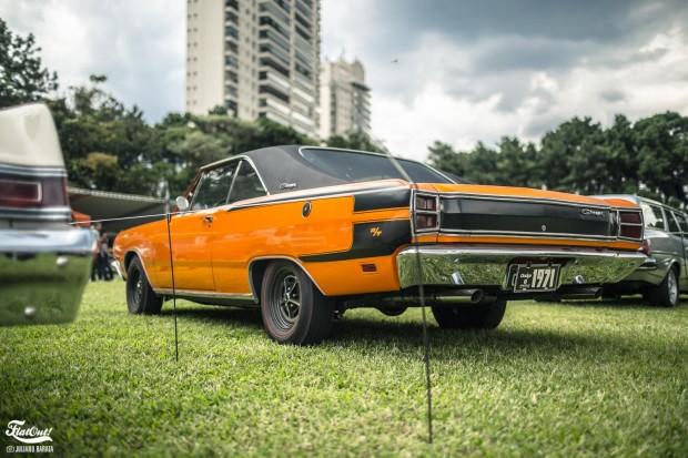 2o-classicos-brasil-2016-flatout-172
