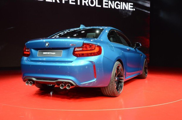 BMWM2coupe5