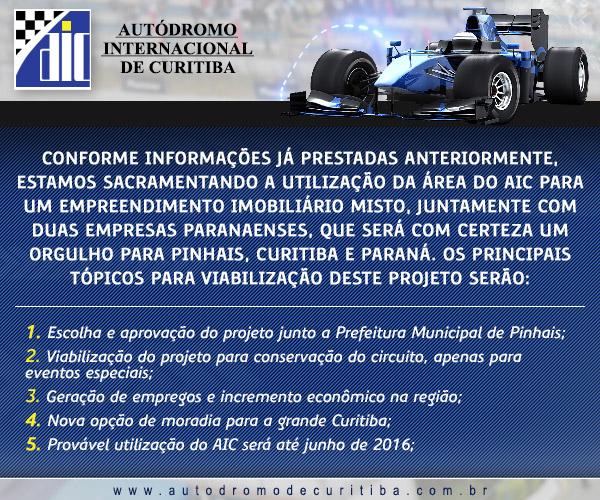 Fechamento_Autodromo_Curitiba