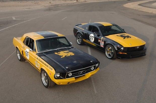 Mustang023