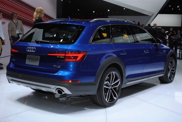 New-Generation-Audi-A4-Allroad-Quattro-Unveiled-At-2016-Detroit-Motor-Show-4