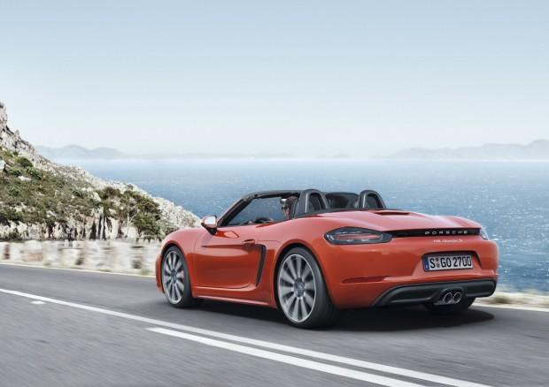 New-Porsche-718-2