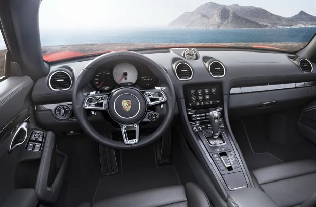 New-Porsche-718-9