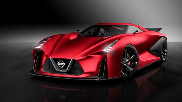 Nissan-2020-Vision-2