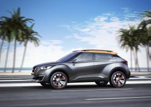 Nissan-Kicks-Concept-2
