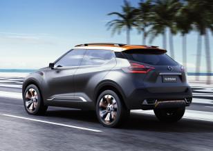 Nissan-Kicks-Concept-3
