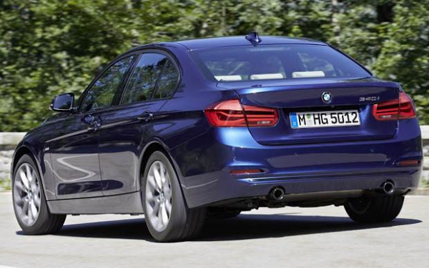 Novo-BMW-Serie-3-2016 (17)