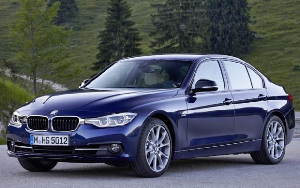 Novo-BMW-Serie-3-2016 (40)