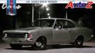 Project Cars #302: a história do meu Opala V8