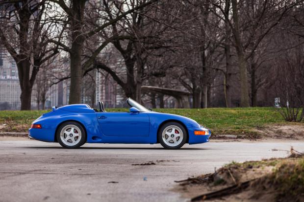 Porsche-Strosek-12