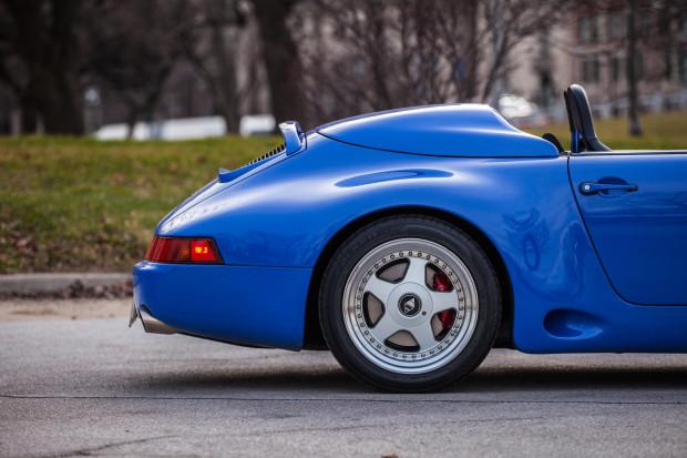 Porsche-Strosek-13