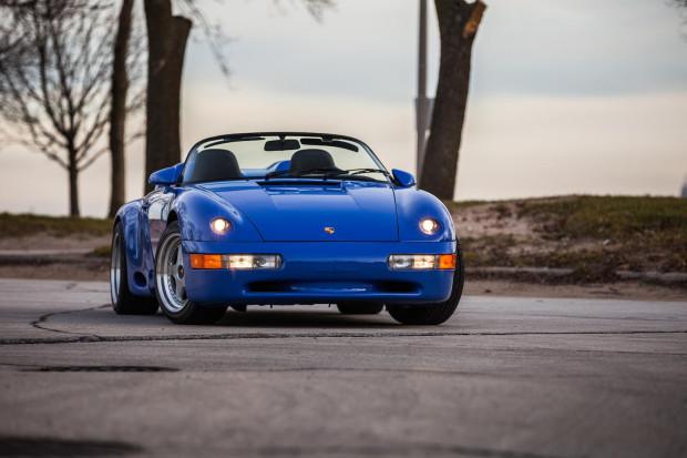 Porsche-Strosek-14
