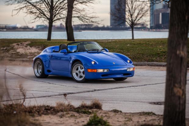 Porsche-Strosek-15