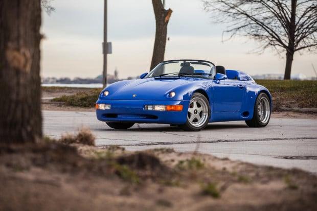 Porsche-Strosek-17