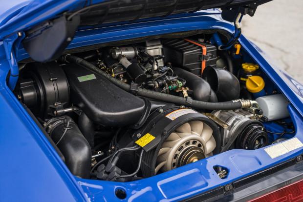 Porsche-Strosek-18