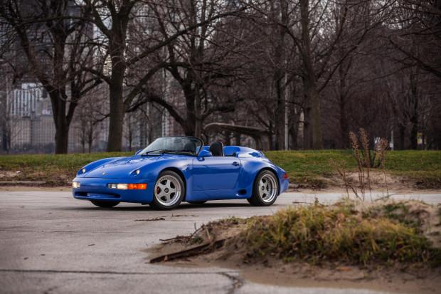 Porsche-Strosek-3