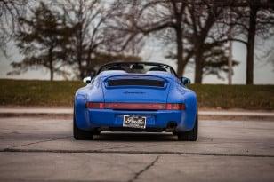 Porsche-Strosek-5