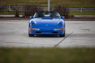Porsche-Strosek-6