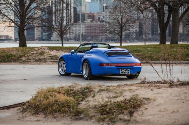 Porsche-Strosek-8