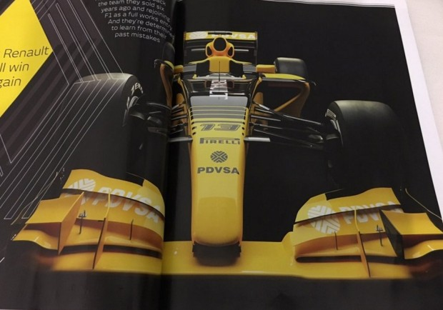Renault-2016-livery-2