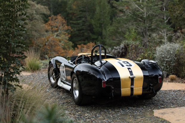 Shelby-427-Competition-Cobra-10