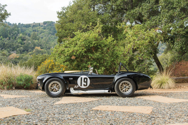 Shelby-427-Competition-Cobra-24