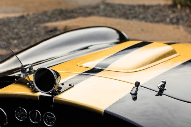 Shelby-427-Competition-Cobra-5