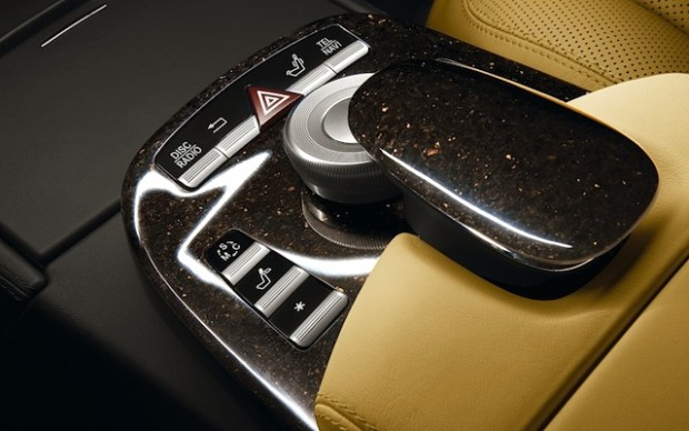 The-Hog-Ring-Auto-Upholstery-News-Granite-Trim-Designo