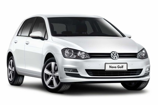 VW-Golf-Comfortline-2-620x413
