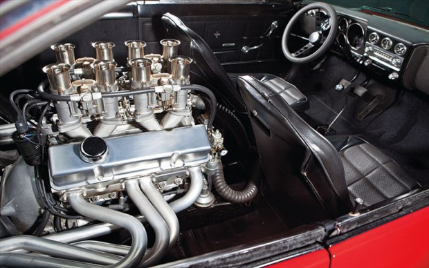 corvair-mid-rear-engine (3)