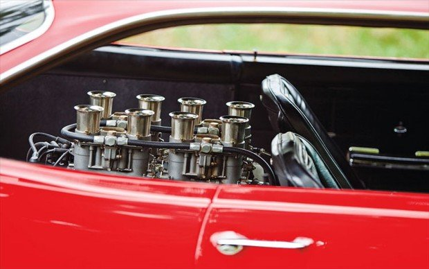 corvair-mid-rear-engine (4)