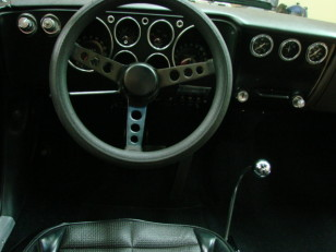 corvair-mid-rear-engine (7)