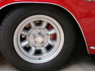 corvair-mid-rear-engine (8)