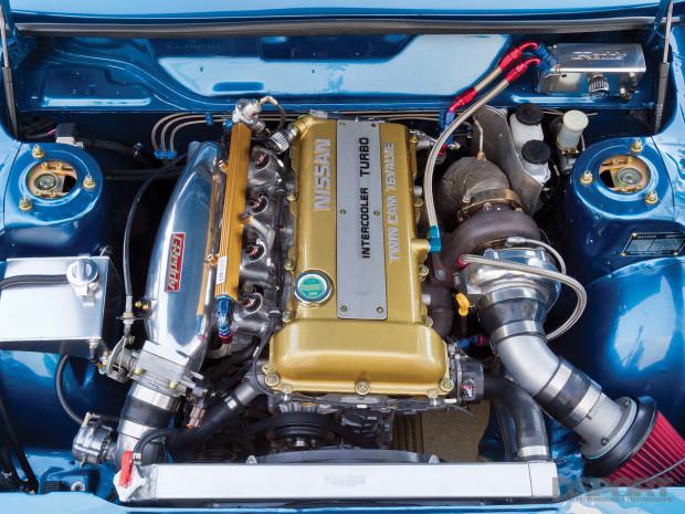 datsun-510-feature-136-005