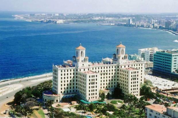 hotel-national-havana-cuba-1