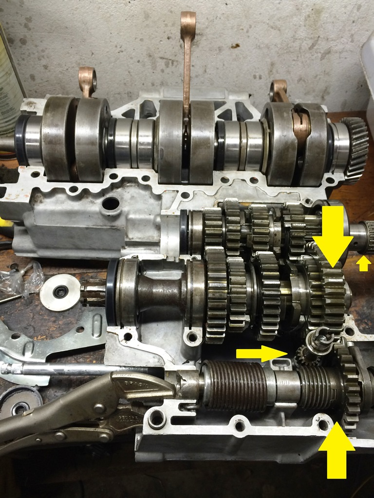 image_gearbox