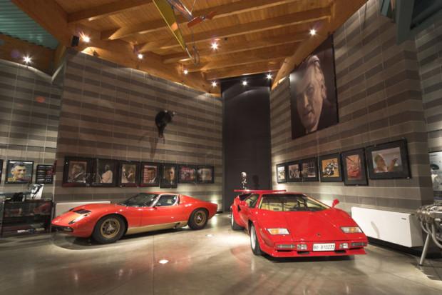 museo_Lamborghini_2