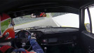 Você precisa ver esse onboard épico com um Porsche 911 RSR 3.0 em Spa-Francorchamps