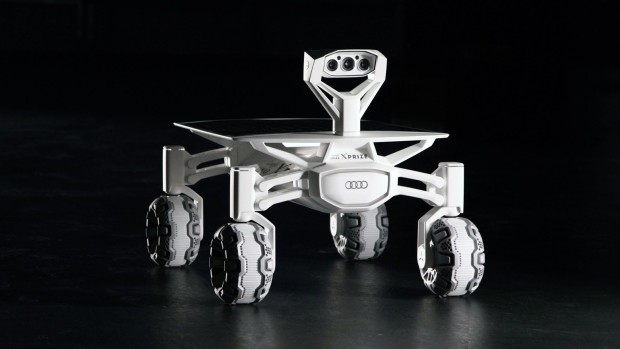 news-2015-audi-moon-mission-1