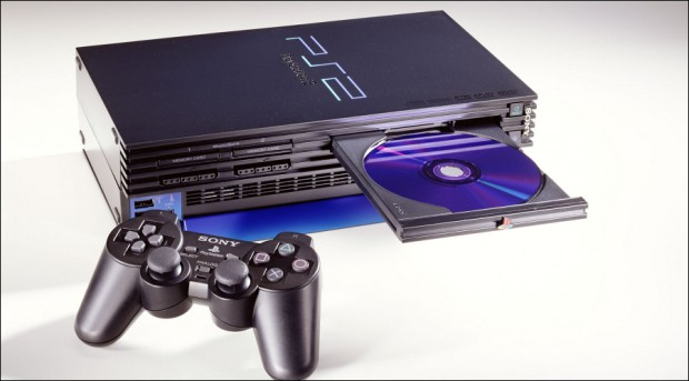 playstation-2-114038811