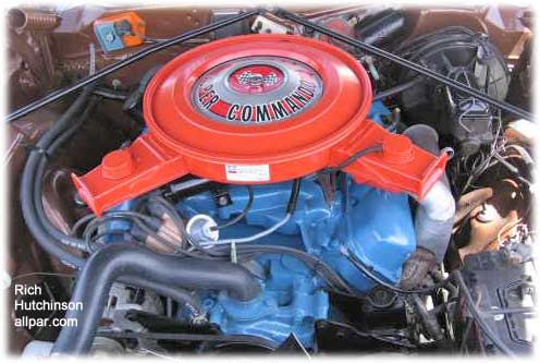 2003 Toyota 4runner 4 0l Serpentine Belt Diagram moreover Toyota And Lexus 4 7l V8 2uz Fe Timing Belt Replacement Note likewise 311026718031 furthermore 17267033696 together with Watch. on replace v8 truck belt