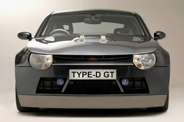 type-d (2)
