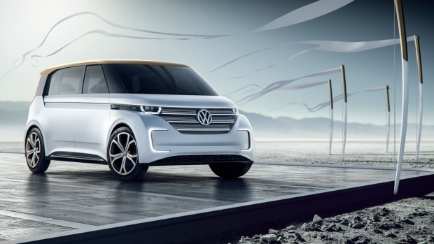 volkswagen-budd-e-concept-0006-970x546-c