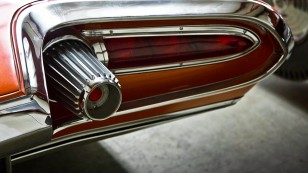 1964-Chrysler-Turbine-rear-taillight