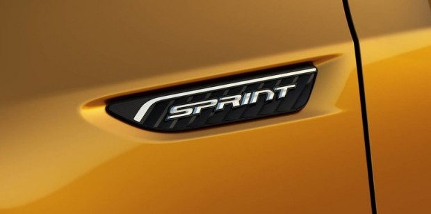 2016-Ford-Falcon-XR6-Turbo-Sprint
