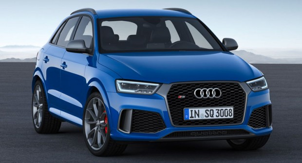 2016-audi-rs-q3-performance-0